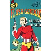 -king-flash-gordon-reino-do-gelo