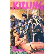 -raridades_etc-killing-6