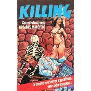 -raridades_etc-killing-7