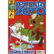 -king-recruta-zero-mythos-02