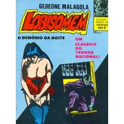 -raridades_etc-lobisomem-demonio-noite-2