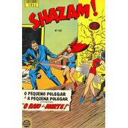 -raridades_etc-shazam-58