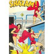 -raridades_etc-shazam-61