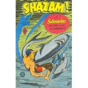 -raridades_etc-shazam-66