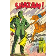 -raridades_etc-shazam-68