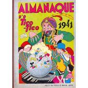 -raridades_etc-almanaque-tico-tico-1941
