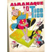 -raridades_etc-almanaque-tico-tico-1943