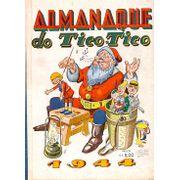 -raridades_etc-almanaque-tico-tico-1944
