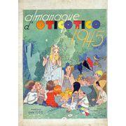 -raridades_etc-almanaque-tico-tico-1945