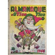 -raridades_etc-almanaque-tico-tico-1946