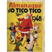 -raridades_etc-almanaque-tico-tico-1948