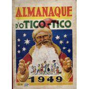 -raridades_etc-almanaque-tico-tico-1949