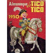 -raridades_etc-almanaque-tico-tico-1950