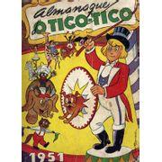 -raridades_etc-almanaque-tico-tico-1951