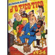 -raridades_etc-almanaque-tico-tico-1954