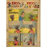 -raridades_etc-tico-tico-1773