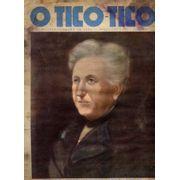 -raridades_etc-tico-tico-1928