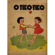 -raridades_etc-tico-tico-1950