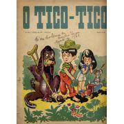 -raridades_etc-tico-tico-1953