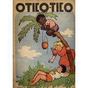 -raridades_etc-tico-tico-1954