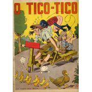 -raridades_etc-tico-tico-1964