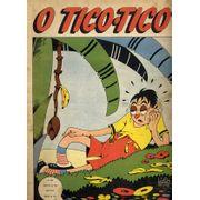 -raridades_etc-tico-tico-1965