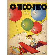 -raridades_etc-tico-tico-1967