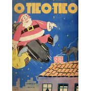 -raridades_etc-tico-tico-1969