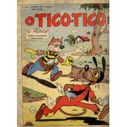 -raridades_etc-tico-tico-1970