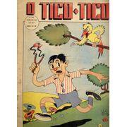 -raridades_etc-tico-tico-1975