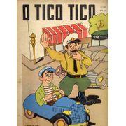-raridades_etc-tico-tico-1976