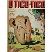 -raridades_etc-tico-tico-1979