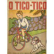 -raridades_etc-tico-tico-1980