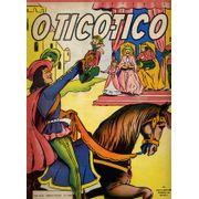 -raridades_etc-tico-tico-1983