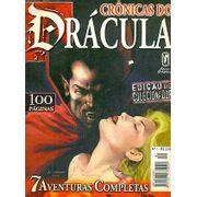 -raridades_etc-cronicas-dracula