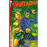 -king-fantasma-graphic-novel-02