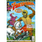 -king-fantasma-magazine-1