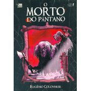 -raridades_etc-morto-do-pantano
