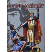 -king-principe-valente-vol-1-oper