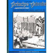 -king-principe-valente-opera-17