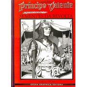 -king-principe-valente-opera-18