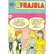 -raridades_etc-frajola-ano-2-17