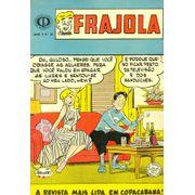 -raridades_etc-frajola-ano-2-18