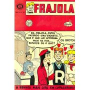 -raridades_etc-frajola-ano-2-19