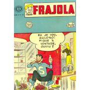 -raridades_etc-frajola-ano-2-22