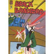 -king-brick-bradford-01