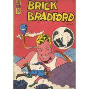 -king-brick-bradford-02