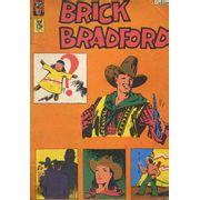 -king-brick-bradford-03