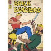 -king-brick-bradford-06