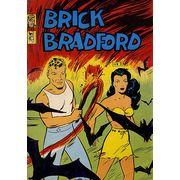 -king-brick-bradford-07